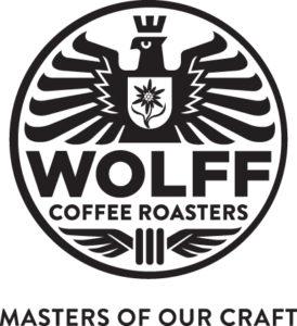 wcr_logo_w_tagline