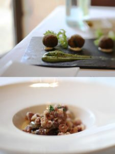 14 Top Tapas That Should Be Banned - Putia Pure Food Kitchen Spanish Night
